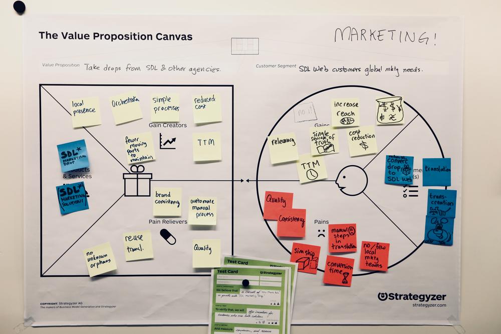 Value Prop Design - 4.png