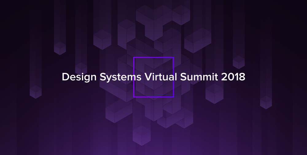 2018_design_systems_virtual_summit.png