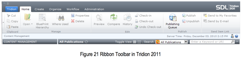Tridion 2011 - 6.png
