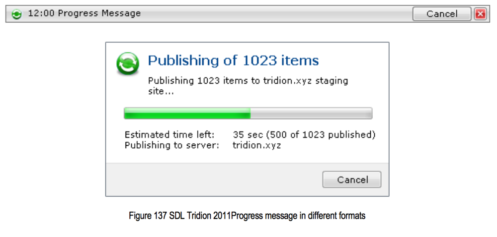 Tridion 2011 - 22.png