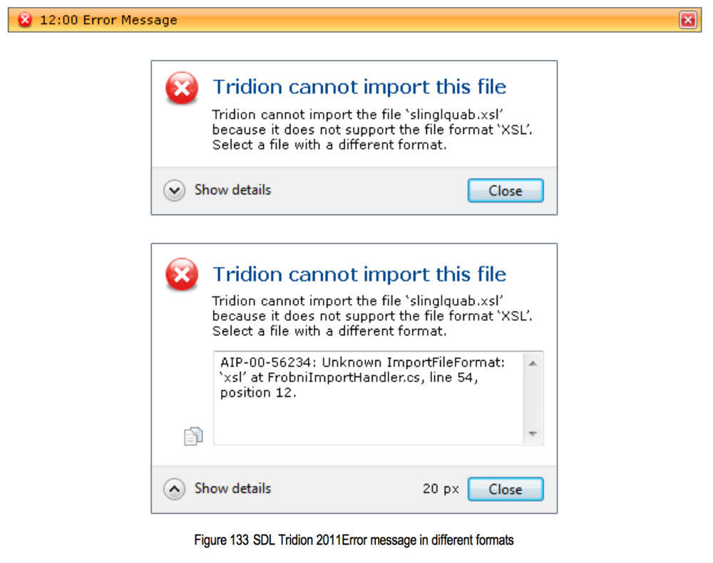 Tridion 2011 - 21.png