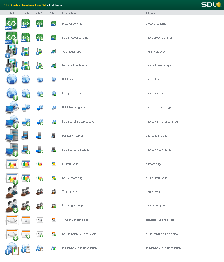 Carbon Design System Icons 3.png