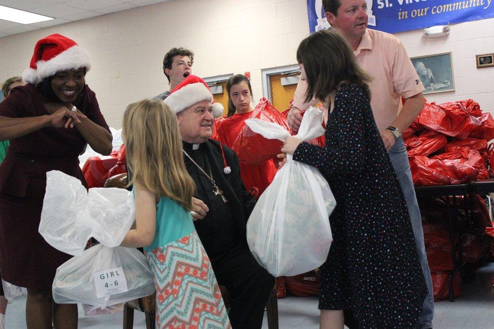 christmas giveaway (w: bishop) copy.jpg