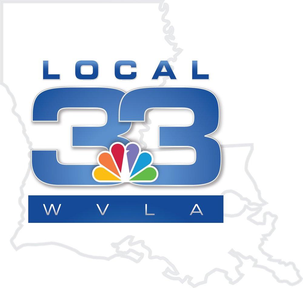 WVLA_Local33_NBC.jpg