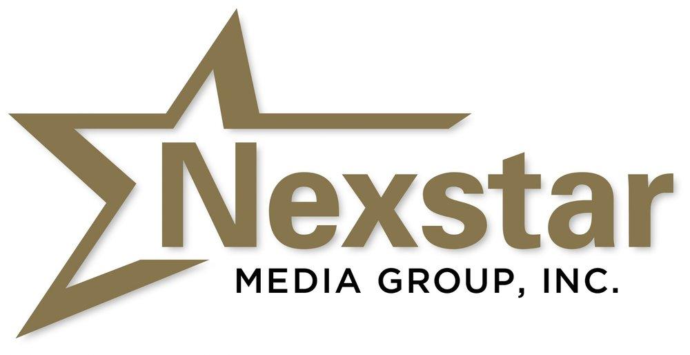 Nexstar_NMG_rgb.jpg