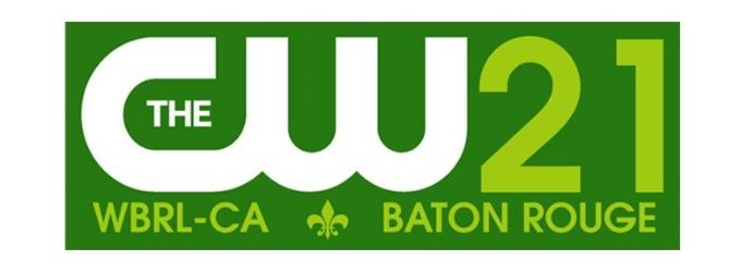 CW21.jpg