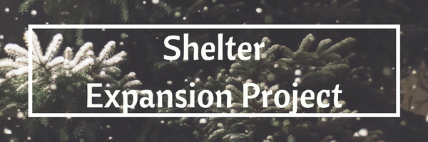 shelter expansion project.png