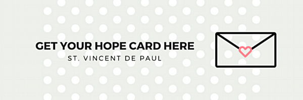 hope card graphic .png