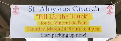 St. Aloysius Church %22Fill Up the Truck!%22.png