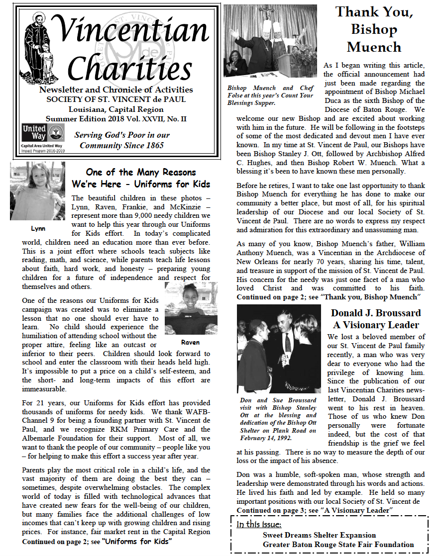 Vincentian Charities 7-18 (pg 1).png