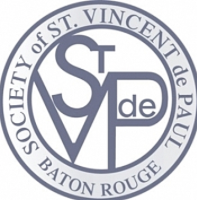 Society Of St. Vincent De Paul Baton Rouge