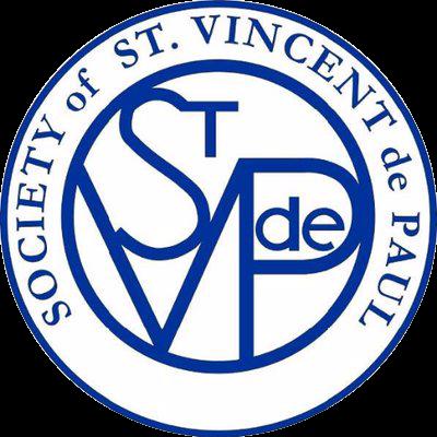 Society of St. Vincent de Paul Baton Rouge