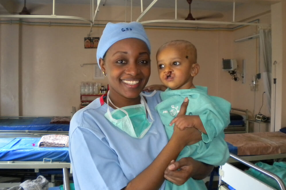 Cleft-Kinder-Hilfe Schweiz ckhs-206.jpg
