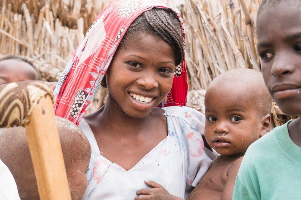 Cleft-Kinder-Hilfe Schweiz _CKH1537.jpg
