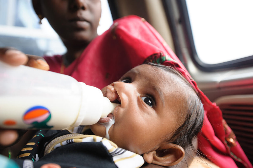 Cleft-Kinder-Hilfe Schweiz _3NP4930.jpg