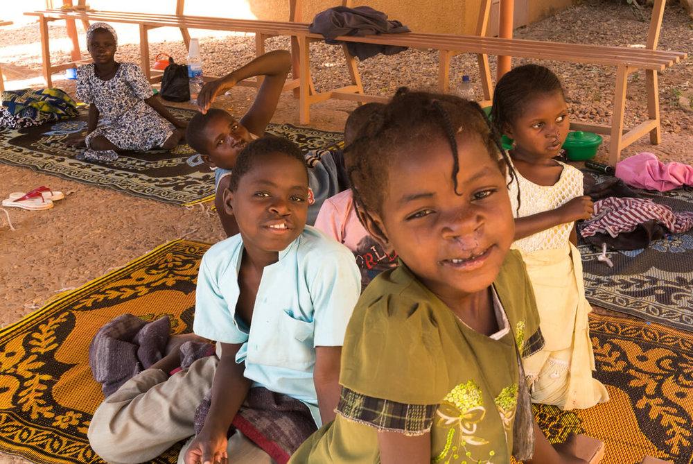 Cleft-Kinder-Hilfe Schweiz ckhs-2422.jpg