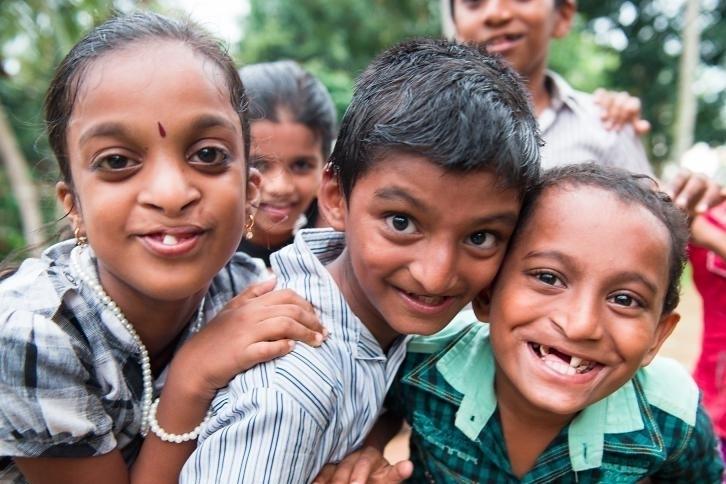 Cleft-Kinder-Hilfe Schweiz Danke.jpg