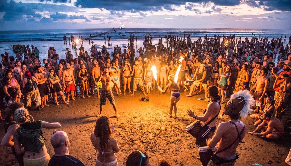 Envision_Festival_2015_Andrew_Jorgensen_Beach_Ceremony - 09.jpg