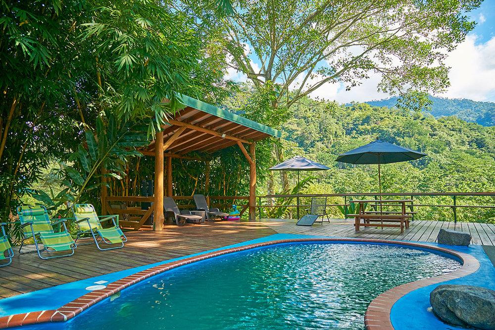 manoas-luxury-camping-costa-rica-pool-3.jpg