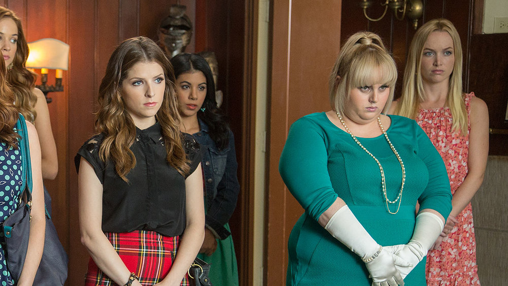 pitch_perfect_2_anna_kendrick_rebel_wilson_still.jpg