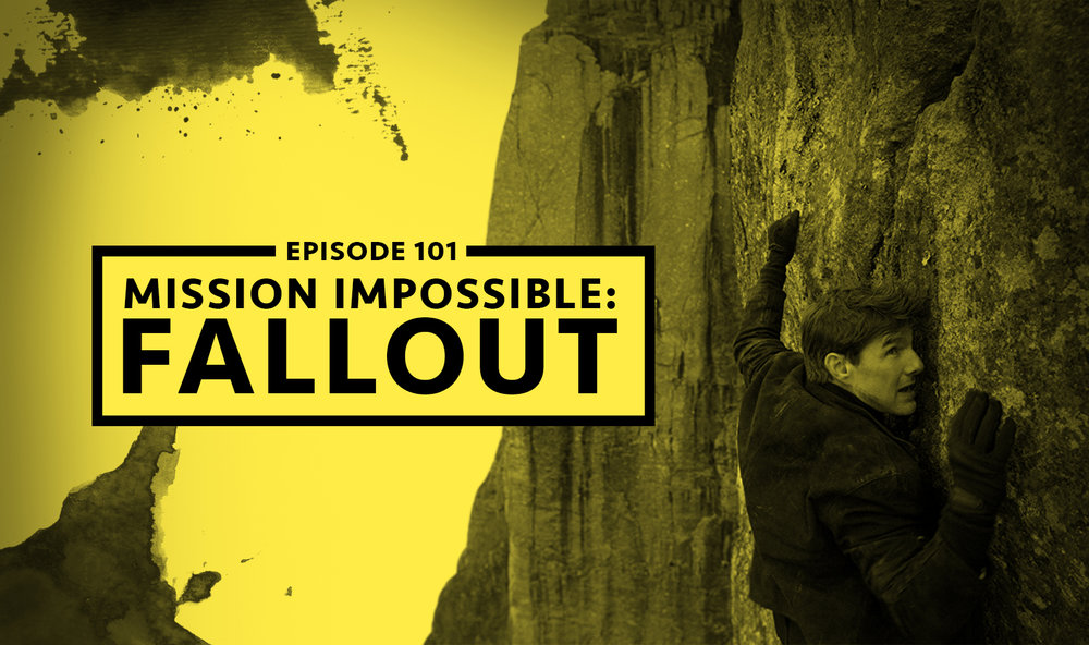 MissionImpossibleFallout.jpg
