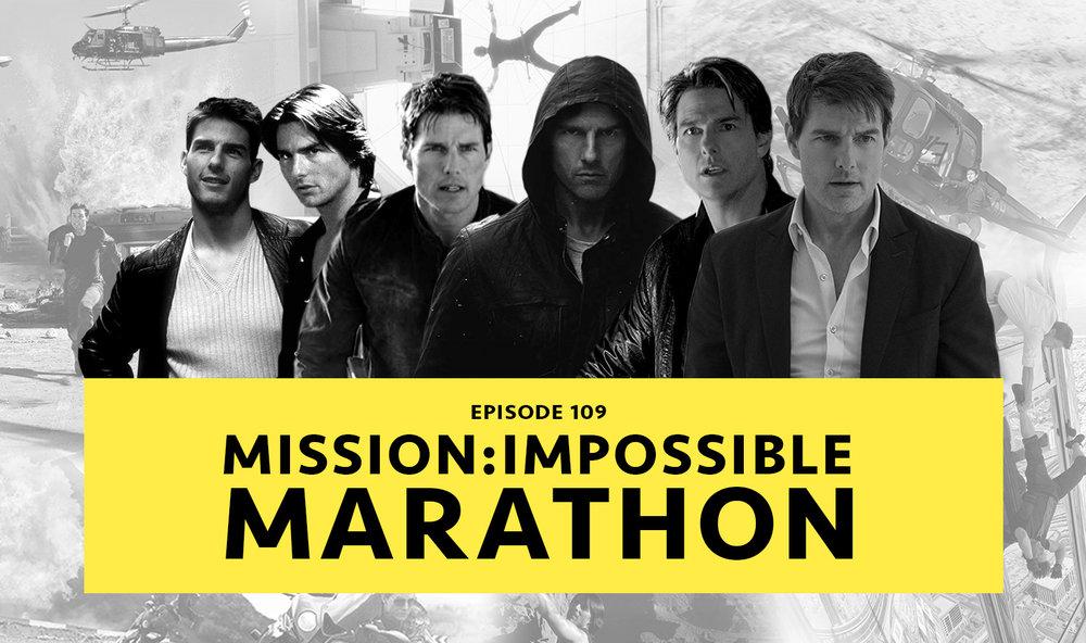 MissionImpossibleMarathon.jpg