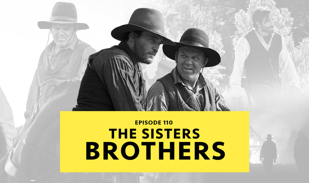 TheSistersBrothers.jpg