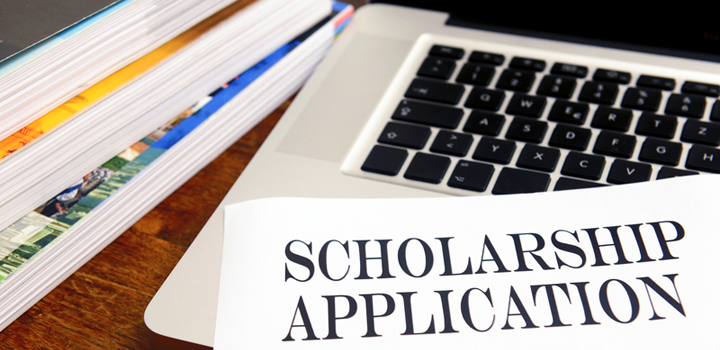 ScholarshipApplication-720x350.jpg
