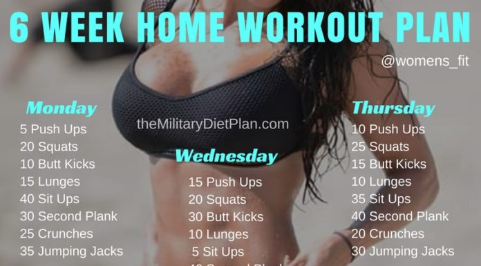 6-Week-No-Gym-Home-Workout-Plan-696x385.jpg