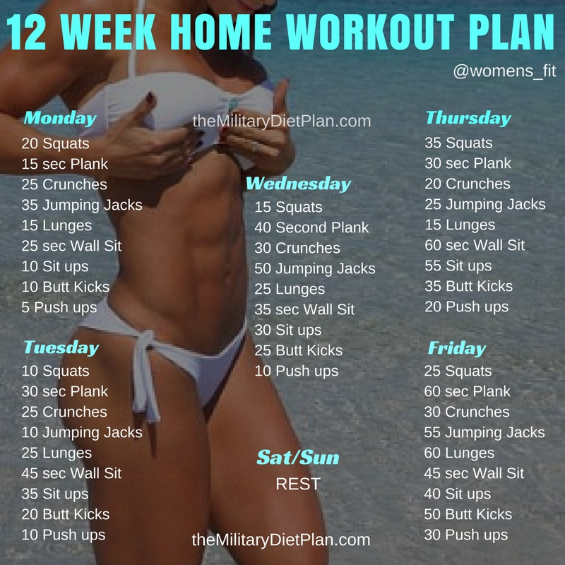 12-Week-No-gym-Home-Workout-Plans-1.jpg