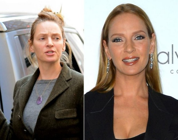 Celebrities_Without_Makeup_1.jpg