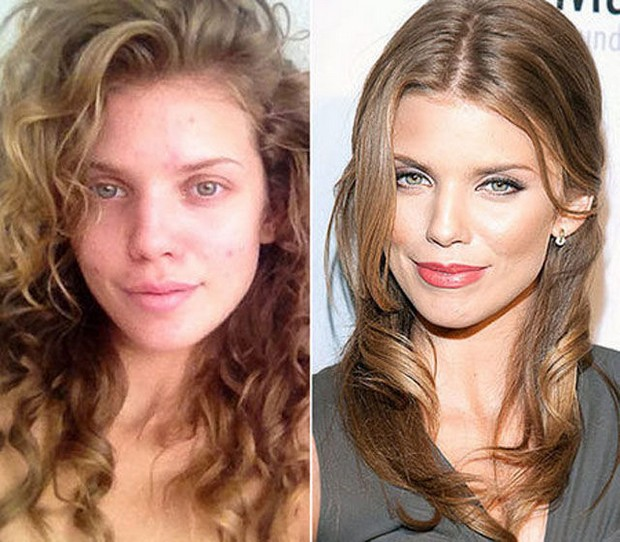 Celebrities_Without_Makeup_3.jpg