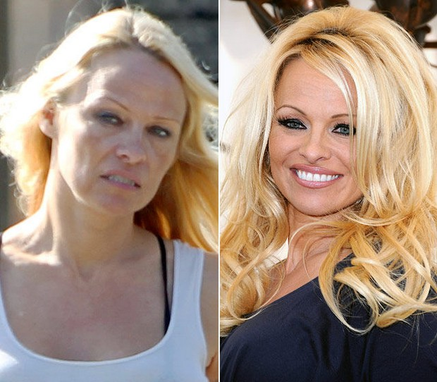 Celebrities_Without_Makeup_24.jpg