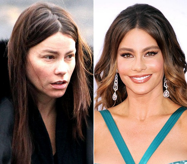 Celebrities_Without_Makeup_29.jpg