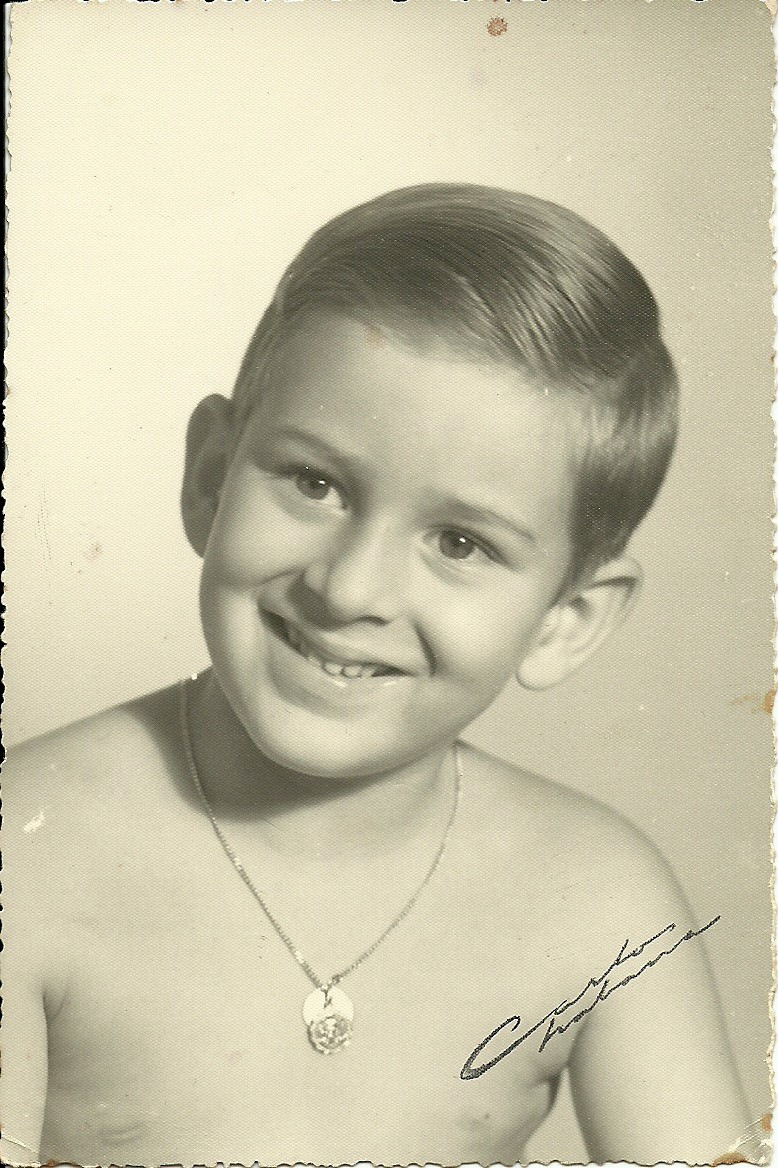 1952-1.jpg