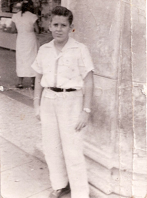 CubaStreet.jpg