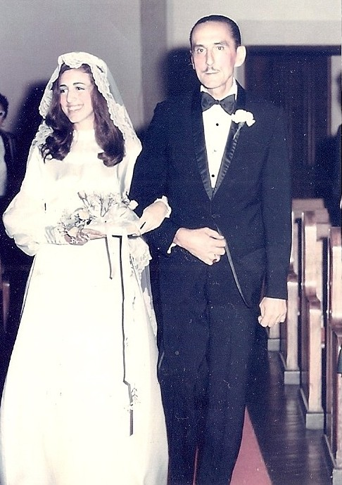1971 1218 Wedding Day.jpg