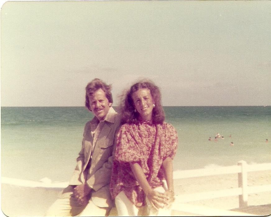 1978 08 07 -03.jpg