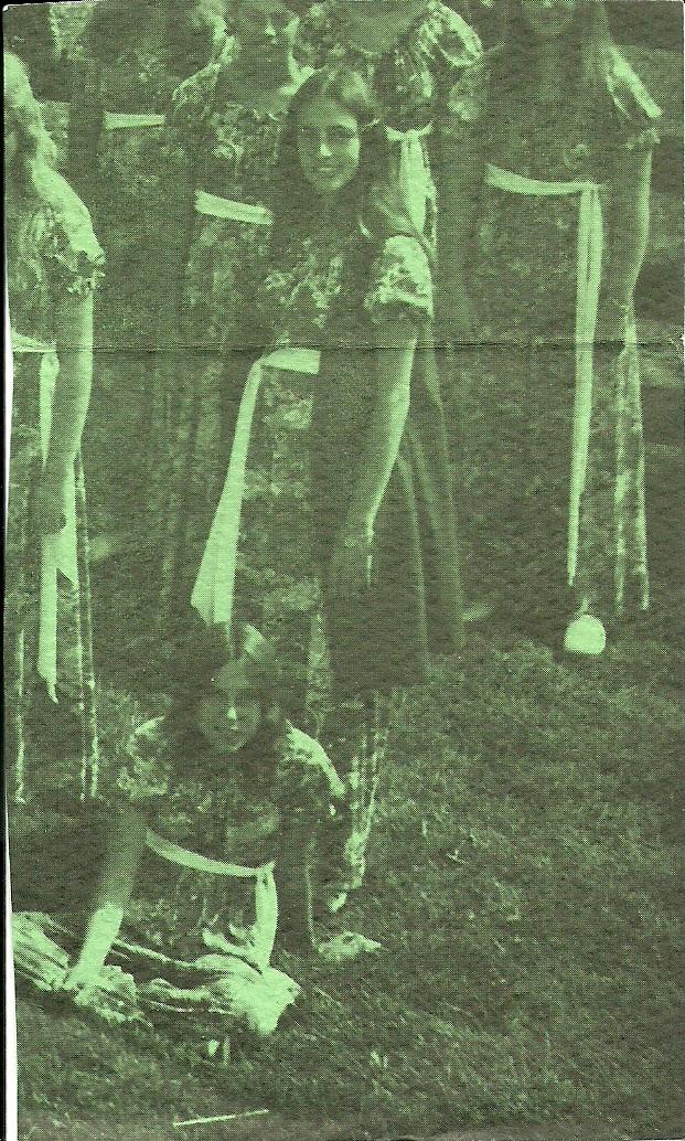 scan0011.jpg