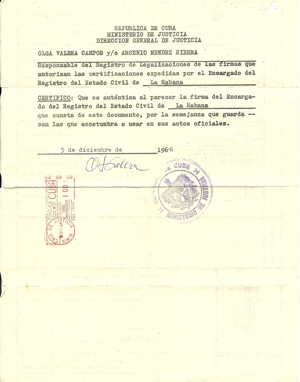 1947 0716 EAR Birth Certificate 2.jpg