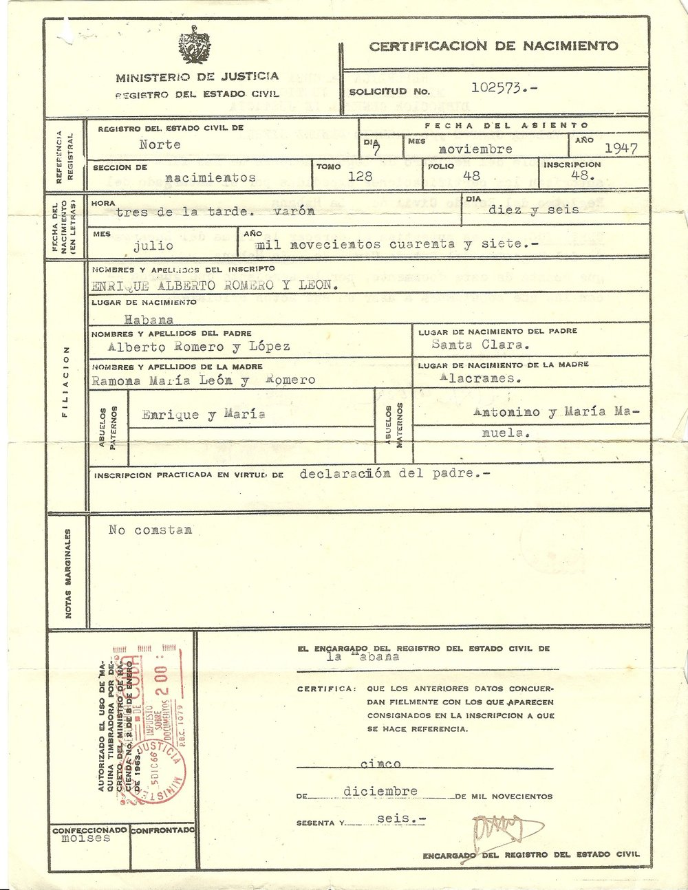 1947 0716 EAR Birth Certificate 1.jpg