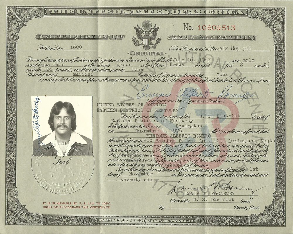 1976 1101 EAR Citizenship Certificate.jpg