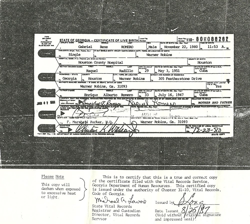 1980 1122 Gabriel's Birth Certificate.jpg