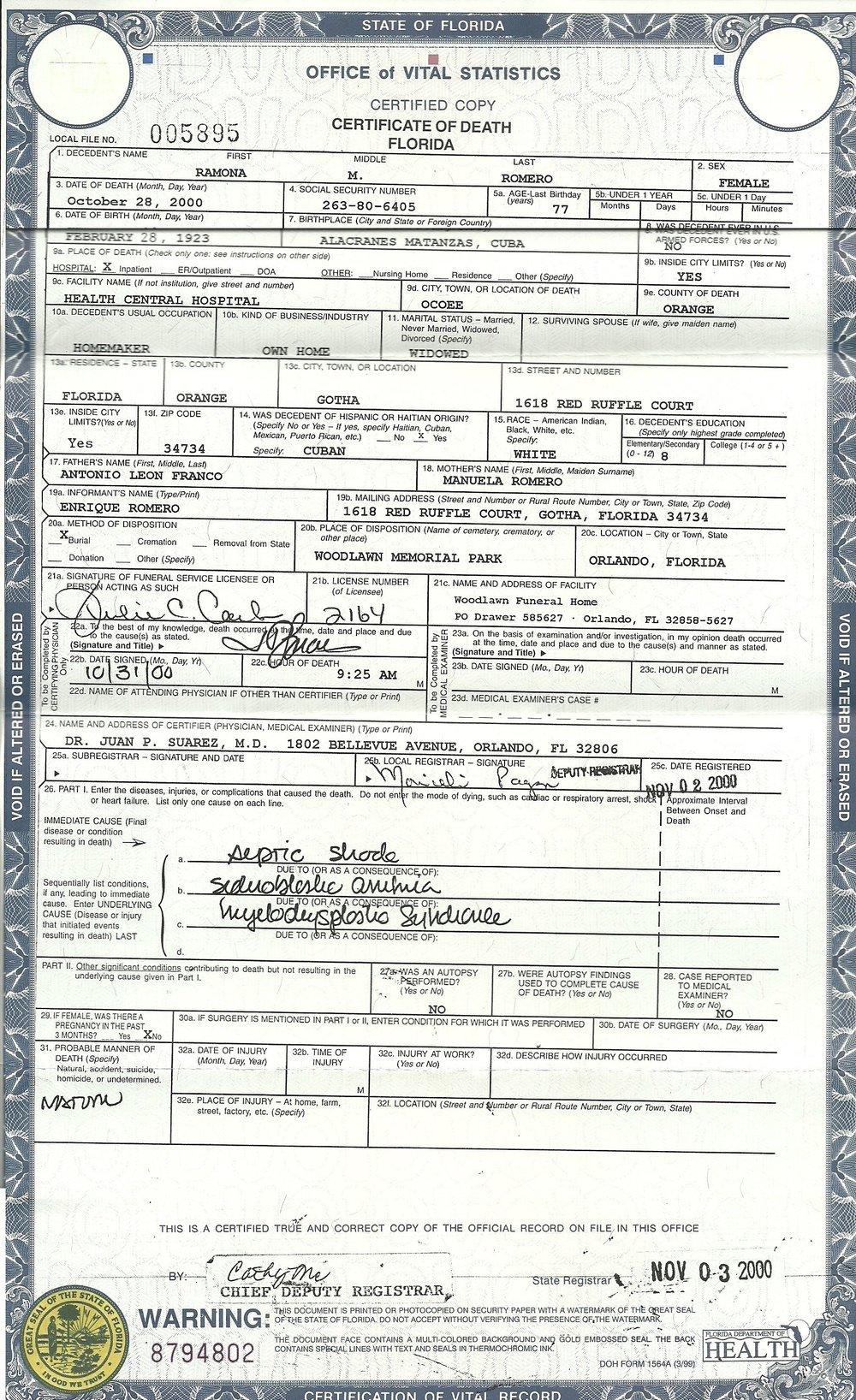 2000 0828 Mima Death Certificate.jpg