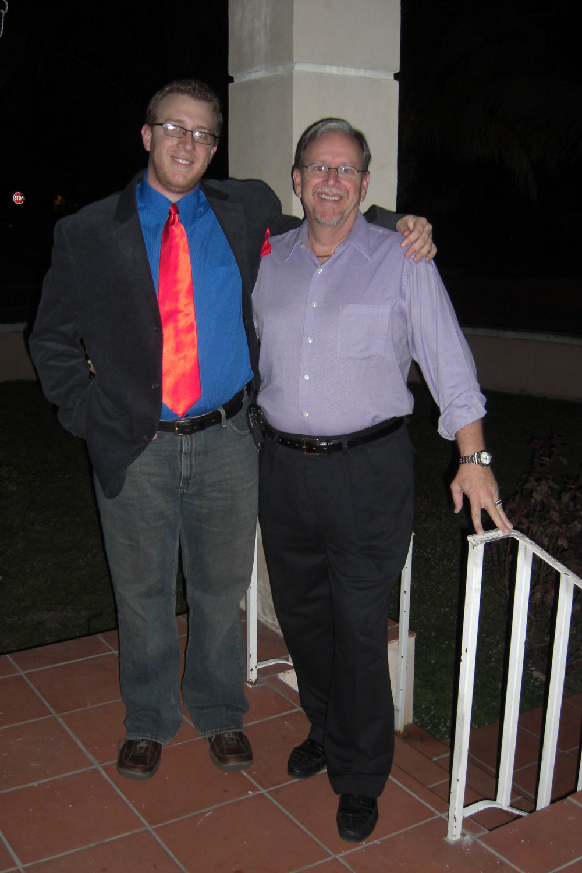 Gabe & I 05.JPG