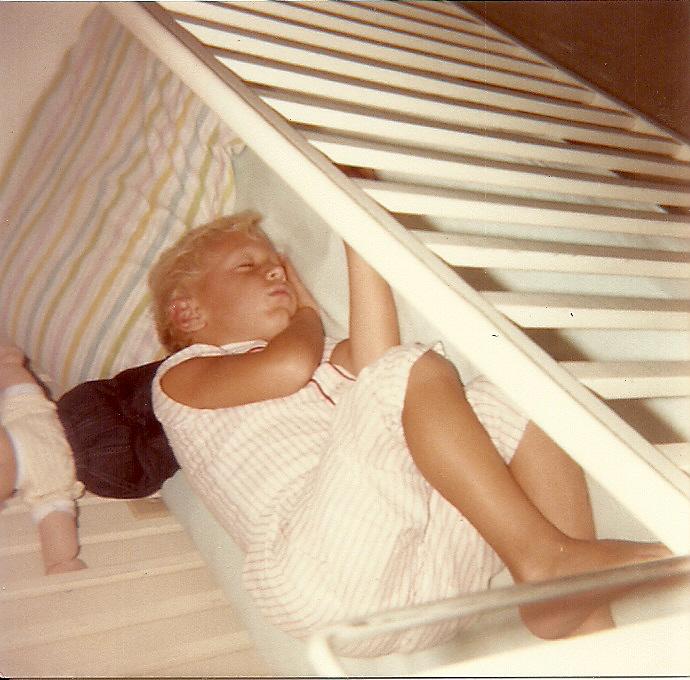 1984 4 yrs old.jpg