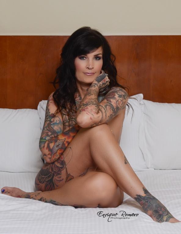 Lori Anne
