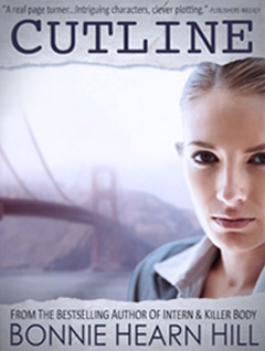 Cutline cover
