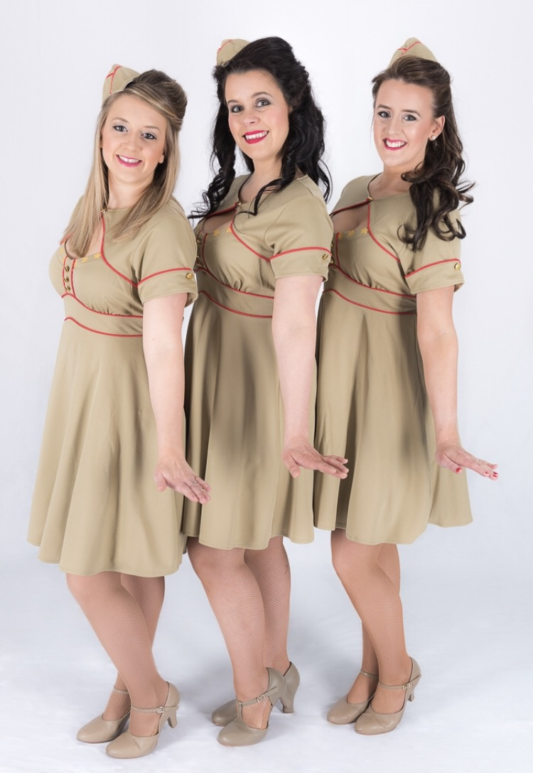 McAndrews Sisters xsp.co.uk.jpg