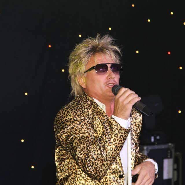 Rod Stewart Tribute xsp.co.uk.jpg